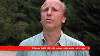 INNOV'ACTION - GAEC les Pastourets